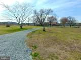9748 Deal Island Road - Photo 13