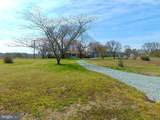 9748 Deal Island Road - Photo 14