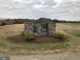 24186 Lands End Drive - Photo 2