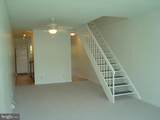 629 Summit House - Photo 10
