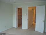 629 Summit House - Photo 15