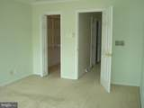 629 Summit House - Photo 40