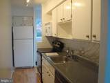 629 Summit House - Photo 9