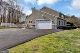 3622 Ady Road - Photo 71