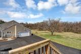 3622 Ady Road - Photo 72