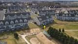 18848 Bethpage Drive - Photo 32