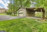 225 Andersontown Road - Photo 8