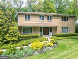 708 Custis Road - Photo 4