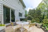 708 Custis Road - Photo 48
