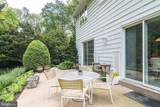 708 Custis Road - Photo 52