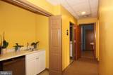 301 West Chester Pike - Photo 12