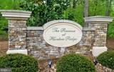 6041 Genie Terrace - Photo 2
