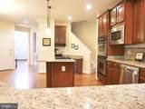 6041 Genie Terrace - Photo 7