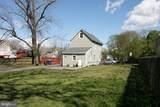 106 Fisher Avenue - Photo 3