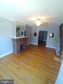 1907 Ritner Street - Photo 3