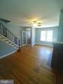1907 Ritner Street - Photo 4