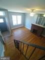 1907 Ritner Street - Photo 5