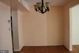 2454 Sun Valley Circle - Photo 20