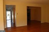 2454 Sun Valley Circle - Photo 25