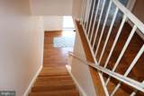 2454 Sun Valley Circle - Photo 31