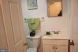 2454 Sun Valley Circle - Photo 33