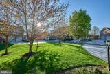 18441 Lanier Island Square - Photo 45
