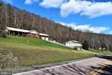 467 & 469 New Germany Road - Photo 1