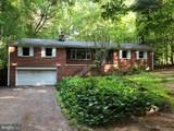 6197 Chandler Drive - Photo 1