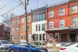 318 N PRESTON ST - Photo 24