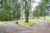 39808 Lovettsville Road - Photo 5