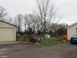 12057 Zachary Taylor Highway - Photo 30