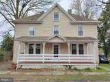 119 Poplar Street - Photo 1