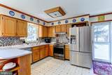 26756 Jersey Road - Photo 40