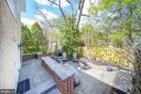 2303 Delaware Avenue - Photo 40