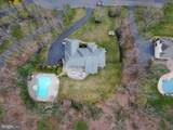6 Waterlily Court - Photo 57