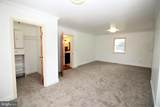 17911 Ebb Tide Drive - Photo 14