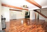 17911 Ebb Tide Drive - Photo 4