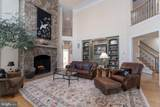 7822 Swinks Mill Court - Photo 15