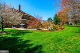 7822 Swinks Mill Court - Photo 84