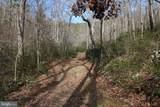 Naked Creek Road - Photo 22