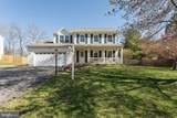 12912 Ashton Oaks Drive - Photo 2