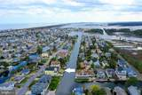 9 Anchorage Avenue - Photo 3