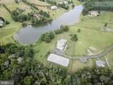20310 Gileswood Farm Lane - Photo 7