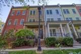 641 Regent Place - Photo 1
