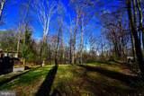 106 Red Fox Trail - Photo 9