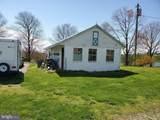10229 Woodsboro Pike - Photo 24