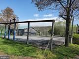 10229 Woodsboro Pike - Photo 25