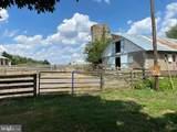 10229 Woodsboro Pike - Photo 38