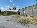 10229 Woodsboro Pike - Photo 45