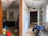10229 Woodsboro Pike - Photo 46